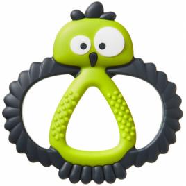 Tommee Tippee Kousátko senzorické Kalani Maxi zelené
